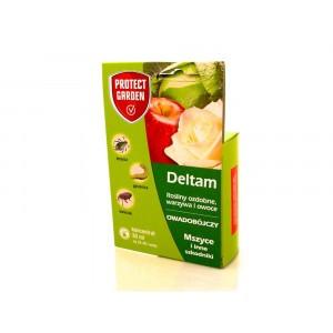 Deltam 15EW 30ml Bayer dawny decis