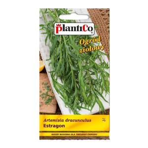 Estragon 0,5g PlantiCo