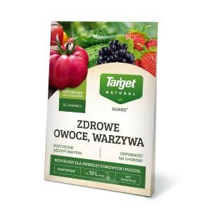 GUARD H - OWOCE WARZYWA 20G Target