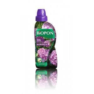 Żel Mineralny Do Hortensji 500ml Biopon