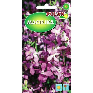 Maciejka Nasiona 5g Polan