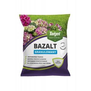 Mączka Bazaltowa Target Natural 8 kg