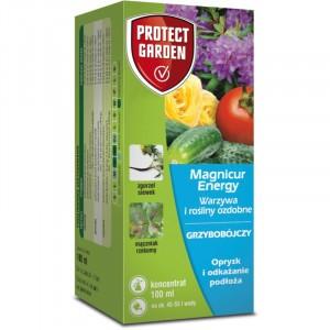 Magnicur Energy Previcur Bayer 100ml