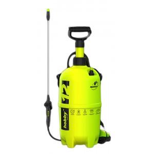 Opryskiwacz Ciśnieniowy Hobby 12L Marolex