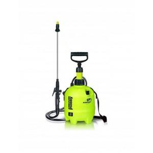 Opryskiwacz Ciśnieniowy Hobby 5L Marolex