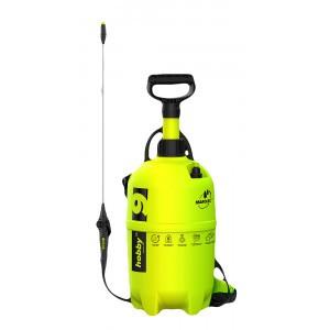Opryskiwacz Ciśnieniowy Hobby 9L Marolex