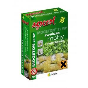 Mogeton 25wp Agrecol 150g Mech