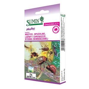 Mospilan 20 Sp 5g Sumin