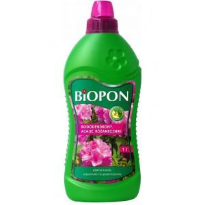 Nawóz Do Rododendronów Biopon 1l