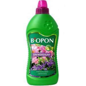 Nawóz Uniwersalny Biopon 1l