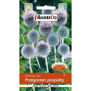 Przegorzan 2g PlantiCo