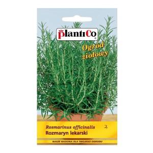 Rozmaryn Lekarski 0,05g PlantiCo