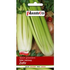Seler Naciowy Zefir 0,5g PlantiCo