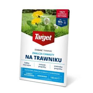 Starane Trawniki 100ml Target