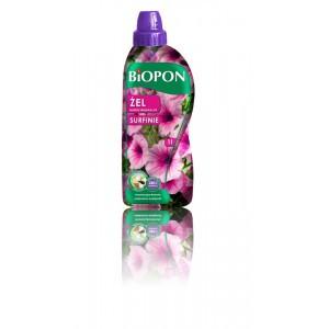Żel Mineralny Do Surfinii 1l Biopon