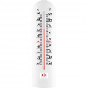 Termometr Pokojowy Uniwersalny 014902