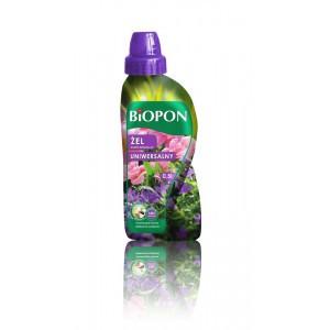 Żel Mineralny Uniwersalny 500ml Biopon